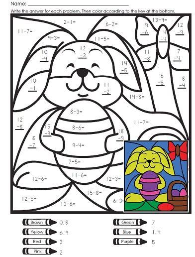 math teacher coloring pages super teacher worksheets kelpies