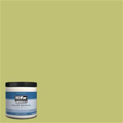behr paint color water sprout behr premium plus ultra 8 oz ppu9 7 fresh sprout