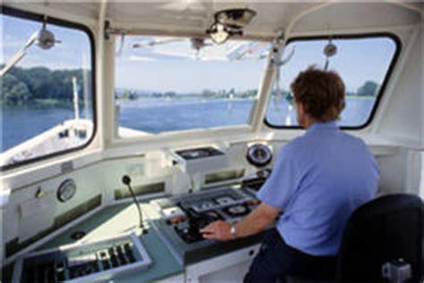 boat captain school ecaptainsschool