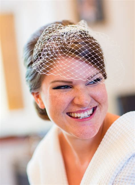 Vintage Bridal Hair Course by Mastered Bridal Hair Time To Get Paid Our Top Tips On