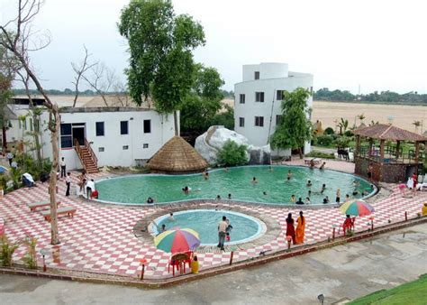 Name Of Resort In Couples Retreat Sambodhi Retreat Bodhgaya A World Class Luxury Resort