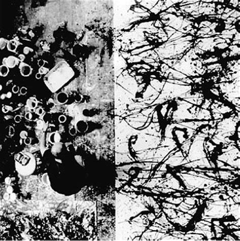 Abstract Expressionism Essay Questions by Clement Greenberg Essay Avant Garde And Kitsch