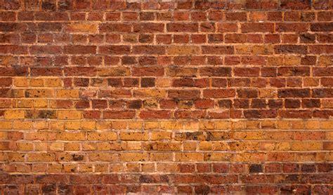 Red Brick Wall #Brick Pinned by www.modlar.com   Brick