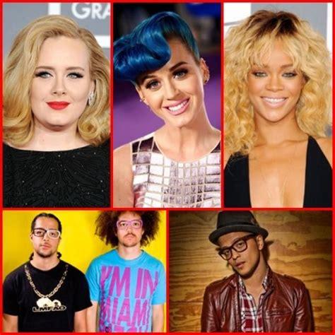 lista de nominados a los satellite awards premios oscar lista nominados a los premios billboard 2012 billboard awards nominees 2012