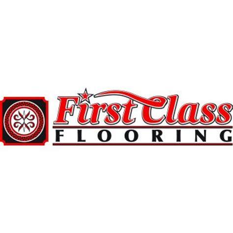 411 Ca Lookup Ontario Class Flooring In Etobicoke Ontario 416 740 6183 411 Ca
