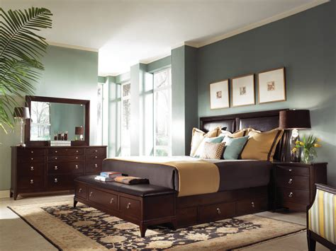black wood bedroom furniture black wood bedroom set photos and video wylielauderhouse com