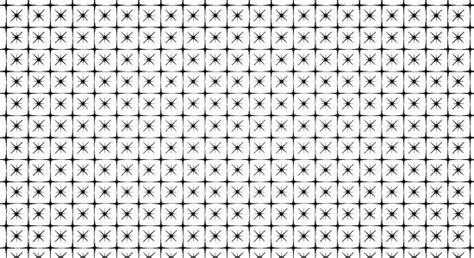 grid pattern for illustrator grid star photoshop and illustrator pattern free vector
