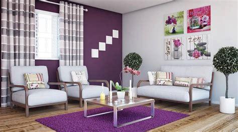 decorar sala pequena barato na pr 225 tica decorar uma sala pequena pouco dinheiro