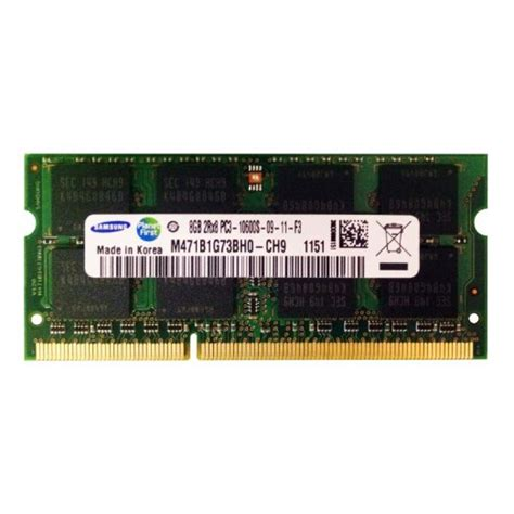 Ram Notebook Ddr3 8gb ram laptop 8gb ddr3 pc3l 1600
