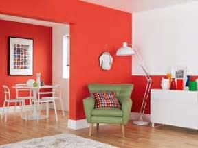 peinture salon 2 couleurs ou unie 31 id 233 es de couleurs 2015
