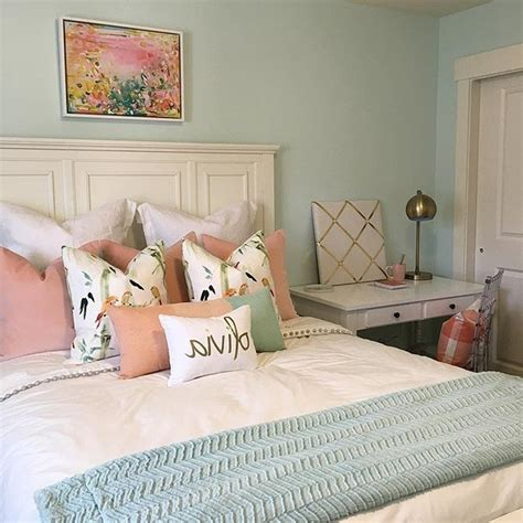 light blue girl bedrooms light blue girl bedrooms open innovatio
