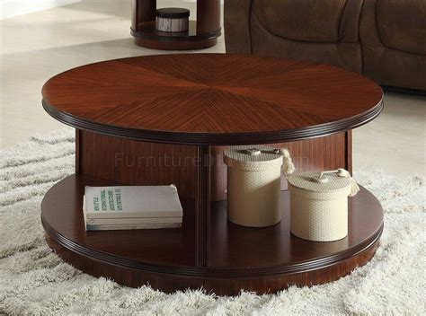Orlin Set orlin 3448 01 coffee table by homelegance w options