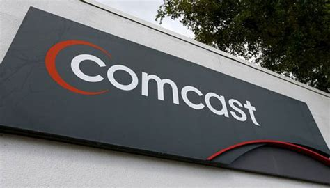 Internet Giveaways - your guide to comcast promotions finding that digitallanding com