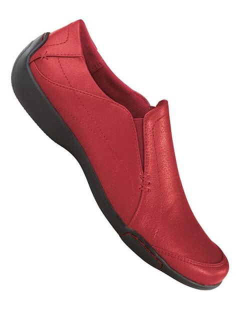 dr scholl s 174 slip on loafers haband