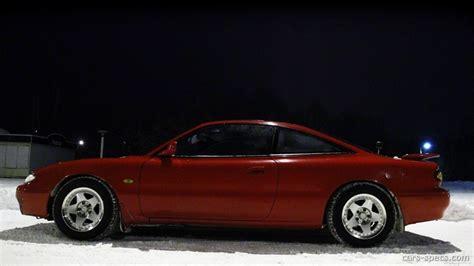 buy car manuals 1996 mazda mx 6 regenerative braking 1996 mazda mx 6 coupe specifications pictures prices