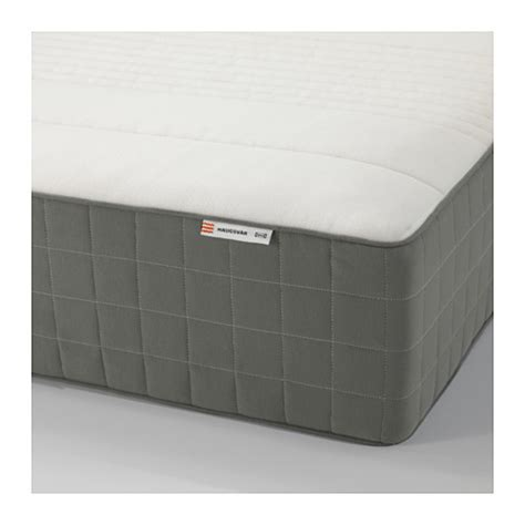 nesttun bed frame review ikea mattress review 100 ikea nesttun twin mattress ikea
