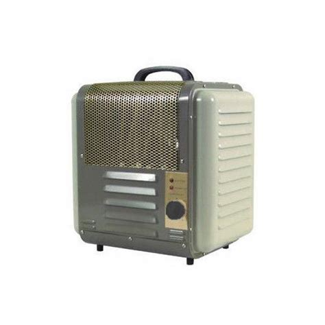 energy efficient room heaters space heater energy efficient portable home eelectric indoor heat cold weather portable