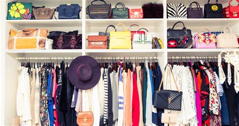 Best Closets by The Best Closets We Ve Featured The Last Five Years