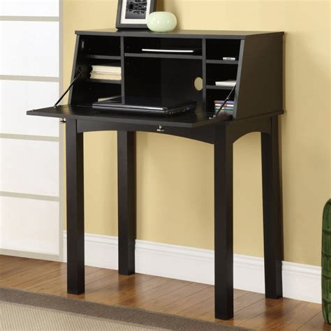 small desks for small spaces small desks for small spaces home office