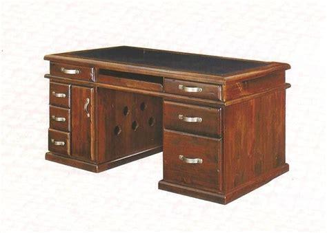 larkos jamaicaorlando bedroom suite bedroom furniture florida desk larkos furniture store