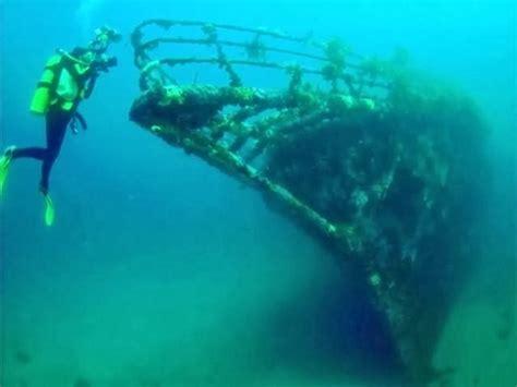 bermuda triangle underwater bermuda triangle history in urdu bermuda triangle mystery