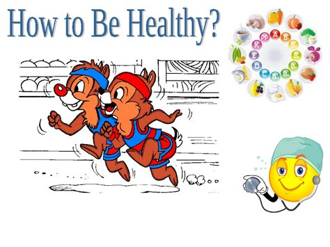 How To Stay Healthy Essay by Healthy Lifestyle Essay Health Essay In Health Living Information On Living A Healthy