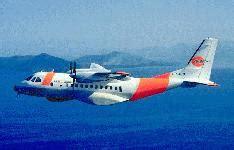 pesawat produksi pt dirgantara indonesia pt