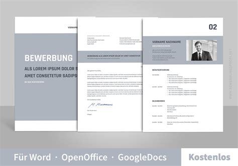 Design Vorlagen Bewerbung Word Bewerbung Muster Vorlage Titanus Bewerbung Design