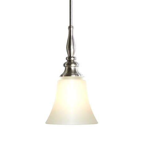 lowes kitchen lights ceiling low voltage track lighting