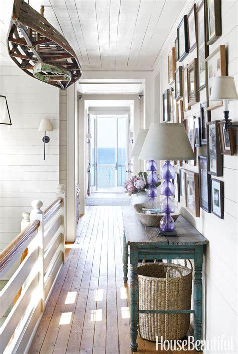 18 beach cottage interior design ideas inspired by the sea 32 best beach house interior design ideas and decorations