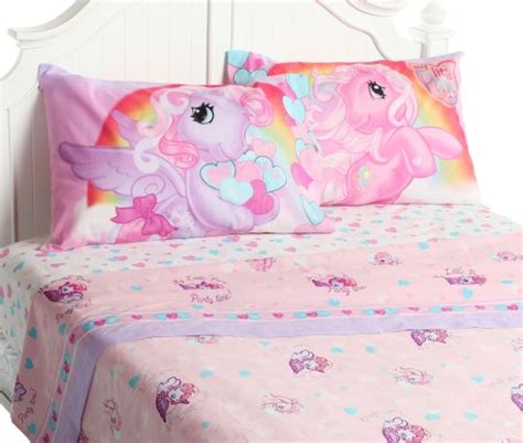 my little pony bedding twin twin bedding for girls พฤศจ กายน 2010