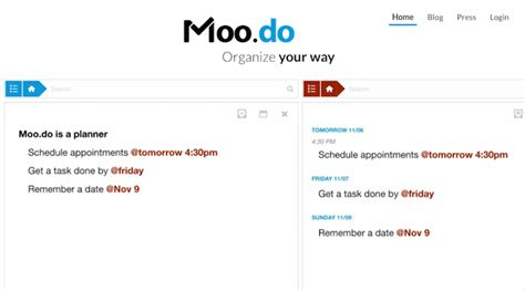 moo do 10 productivity tools for busy entrepreneurs