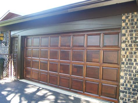 menards garage doors the best material to make garage door designwalls