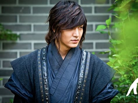 film drama terbaik sedunia dreamers radio article tag lee min ho