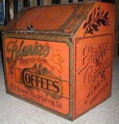 antique country store coffee bin coffee coffee country store bins on pinterest country stores country