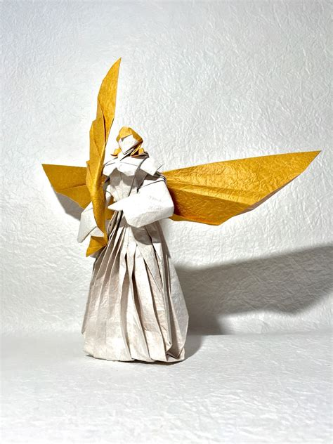 Beautiful Origami Models - if you re impressed with this zodiac origami then that s a