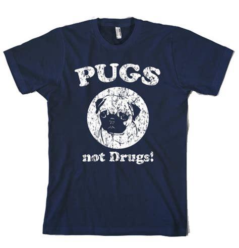 pugs t shirt pugs t shirt shirt on storenvy