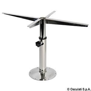 supporti per tavoli gambe e supporti tavolo prodotti e serie gambe e