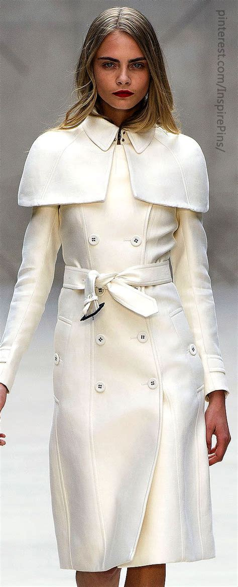 new nail shap wearn by olivea pope in 2015 series 98 best fashion olivia pope wardrobe images on pinterest