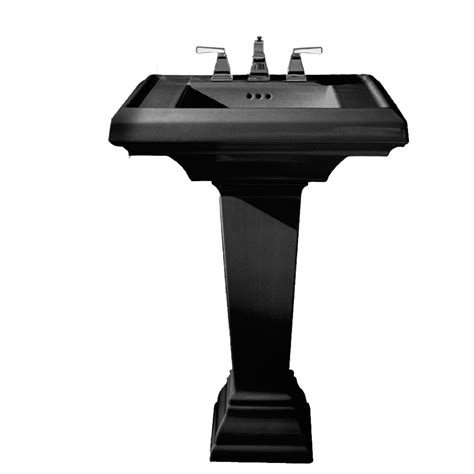 pedestal sink ikea ikea pedestal sink for bathroom home design ideas