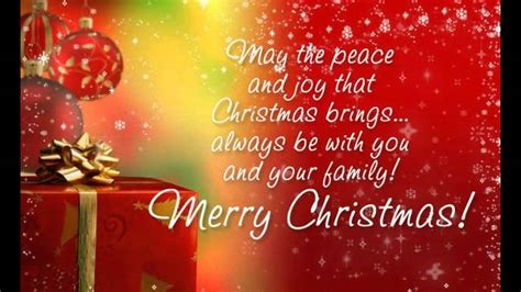 merry christmas quotes images happy christmas quotes  youtube