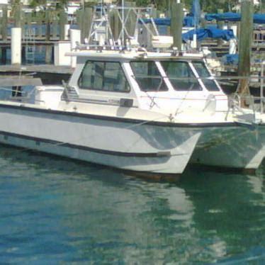 commercial catamaran for sale australia australian sharkcat commercial catamaran 1987 for sale for
