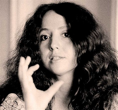 maria carter nat hentoff chats with benny carter and maria muldaur