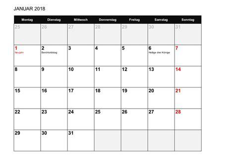 Kalender 2018 Querformat Zum Ausdrucken Kalender 2018 Schweiz Querformat Takvim Kalender Hd