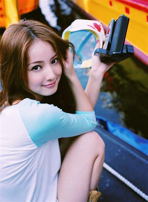 film semi hot turki youtube film semi japan 2014 asian hot model crazy funny videos