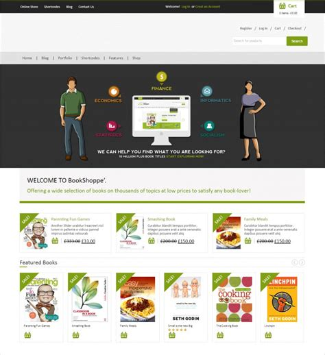 themes stored in library zeppelin library wordpress templates themes free premium