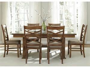 Liberty Dining Room Furniture Liberty Furniture Dining Room Trestle Table Base 64 P4090 S Furniture Kewanee Il