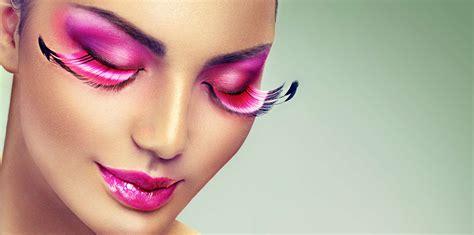 Pink O pink o nails salon f 252 r nageldesign frisuren