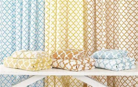 tj maxx window curtains shower curtains images frompo