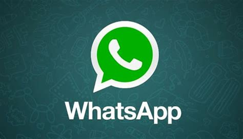 whatsapp share tutorial how to add whatsapp share button in wordpress